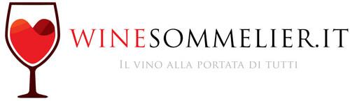 WineSommelier